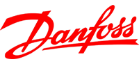 danfoss power